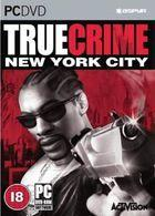 True Crime 2 para Ordenador
