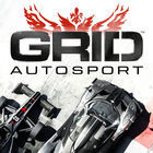 Carátula GRID: Autosport para iPhone