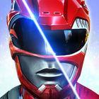 Power Rangers: Legacy Wars para iPhone