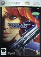Perfect Dark Zero para Xbox 360