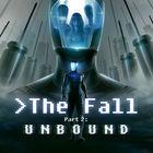 Carátula The Fall Part 2: Unbound para Nintendo Switch