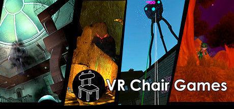 Imagen 15 de VR Chair Games para Ordenador