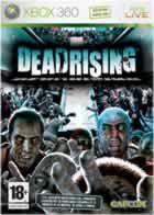 Dead Rising para Xbox 360