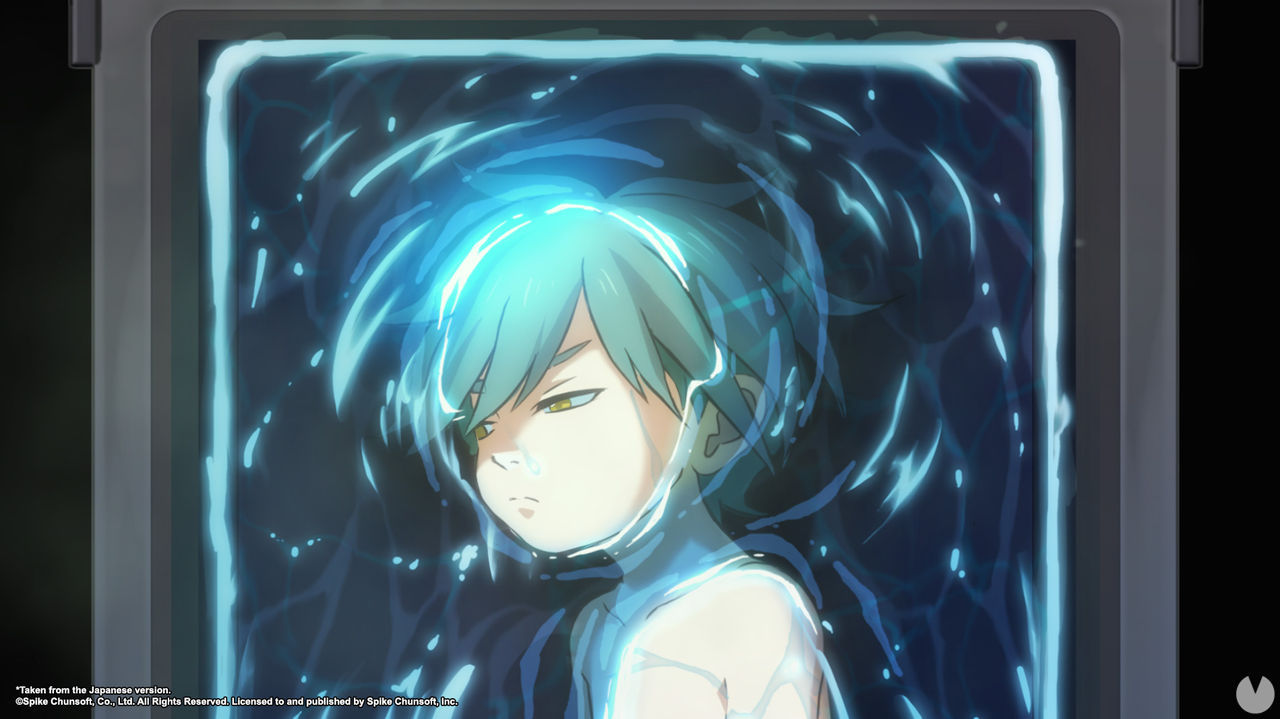 Zanki Zero: Last Beginning arrives in the West on the 9th of may