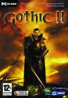 Gothic 2 para Ordenador