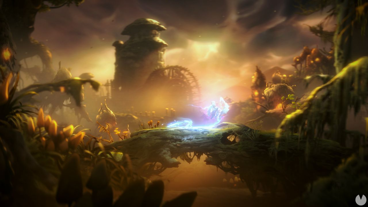 Ori and the Will of the Wisps wants to 'surprise' to the industry