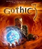 Gothic 3 para Ordenador