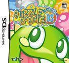 Puzzle Bobble DS para Nintendo DS