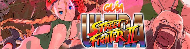 Guía Ultra Street Fighter II, trucos y consejos