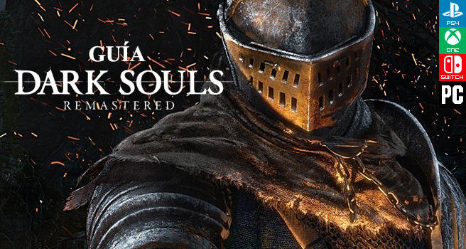 Guide official pdf dark 2 souls