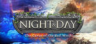 Carátula Night and Day: The Curse of the Red Witch para Ordenador