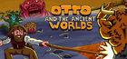 Carátula Otto and the Ancient Worlds para Ordenador