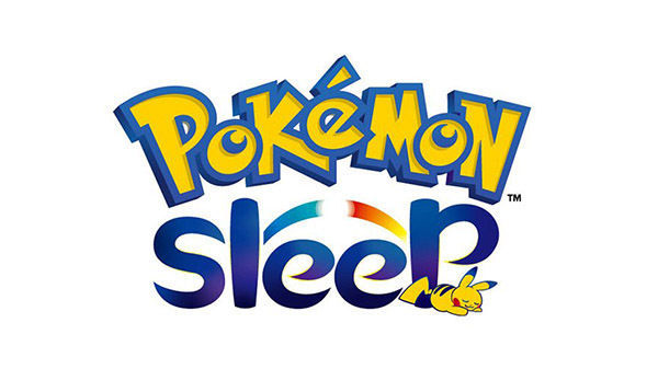 Announced Pokémon Sleep, an application to measure sleep