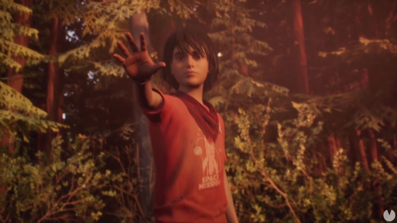 Life is Strange 2 shows the trailer for its third episode