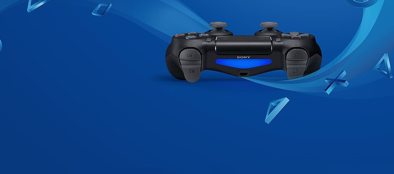 Sony: we Want the loading screens are a thing of the past with PS5