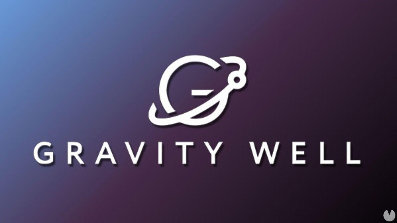 Zwei veteranen Respawn gegründet, Gravity Well, ihr eigenes studio