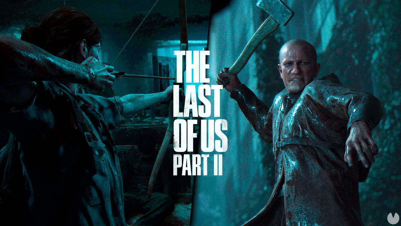 The Last of Us Parte II: Así funciona su sistema de combate