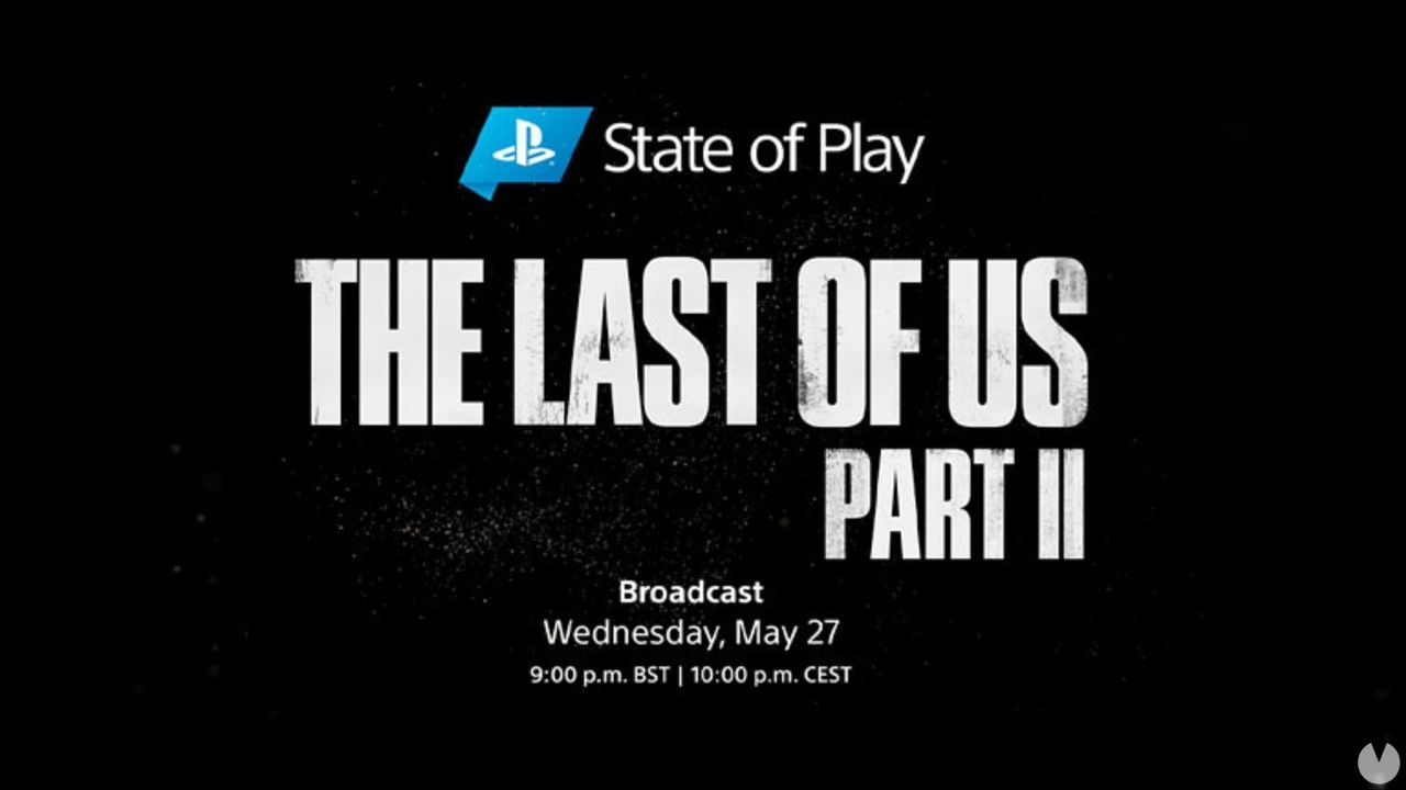 Novo State of Play nesta quarta-feira, dedicado a The Last of Us 2 exclusivamente