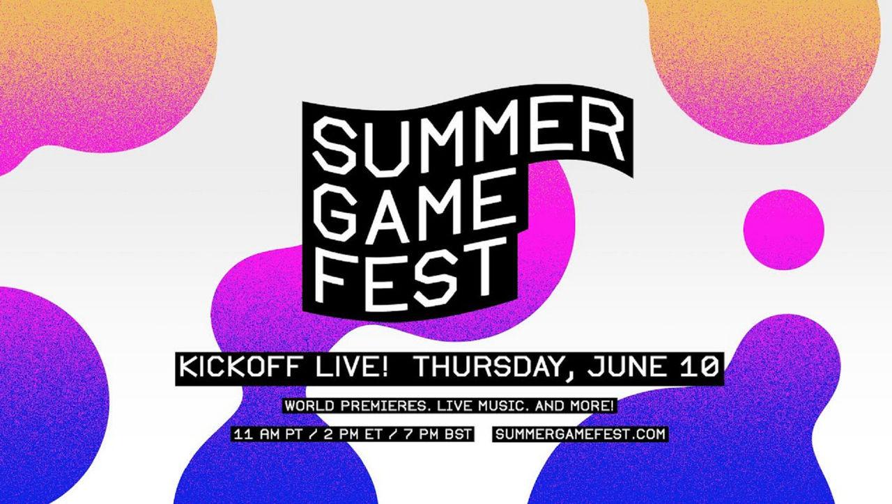 Summer Game Fest 2021: Geoff Keighley pide a los jugadores que moderen sus expectativas