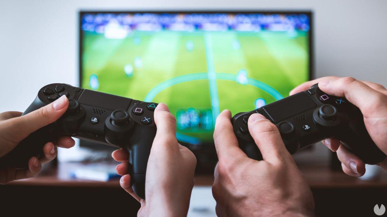 La industria del videojuego suma un total de 2700 millones de jugadores a nivel mundial