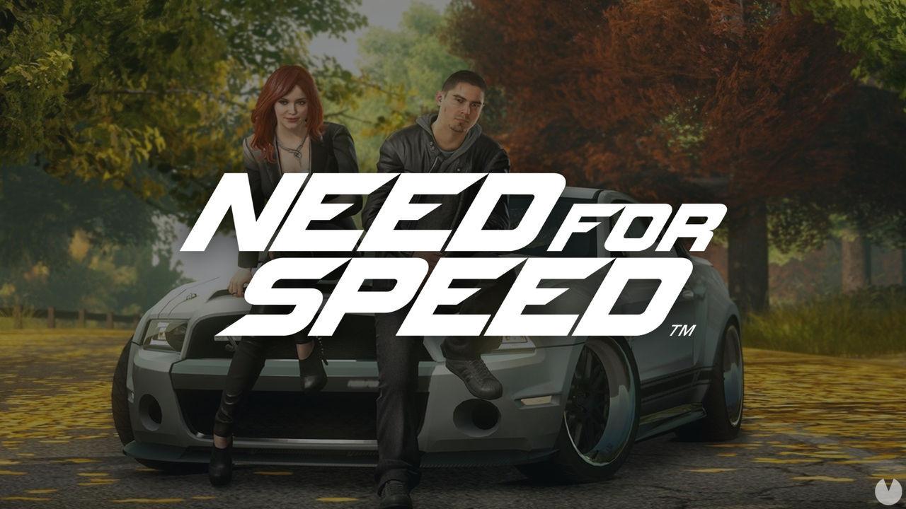 Varias entregas de Need for Speed desaparecerán hoy de las tiendas digitales