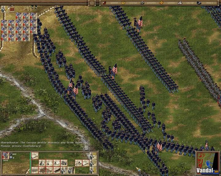 American Conquest [Mas Expanciones] 20051124152344_1