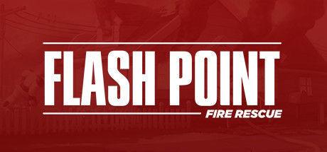 Imagen 6 de Flash Point: Fire Rescue para Ordenador