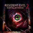 Resident Evil Revelations 2 para Nintendo Switch