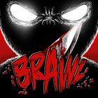 Carátula Brawl para Nintendo Switch