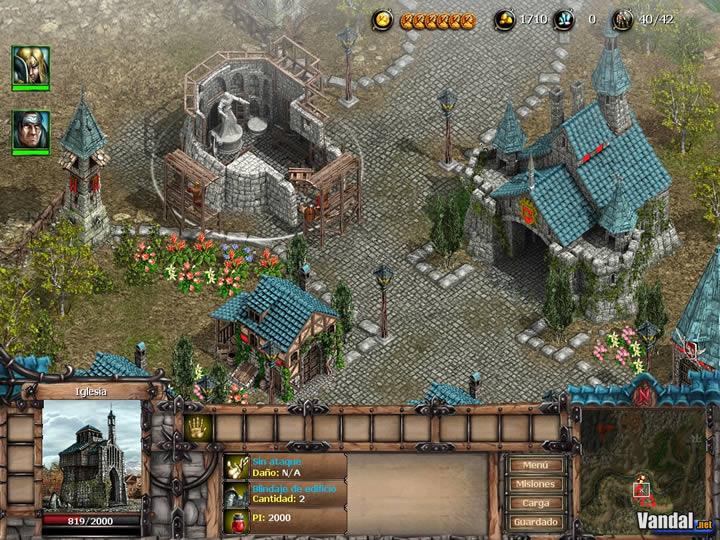 Juegos RTS de Estrategia en 2D 2005102722456_1