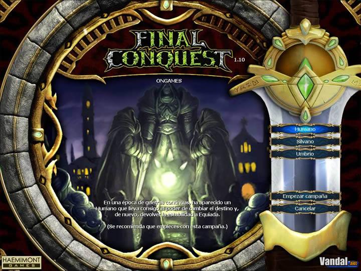 Juegos RTS de Estrategia en 2D 2005102722456_2