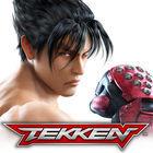 Carátula Tekken para Android