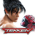 Carátula Tekken para iPhone