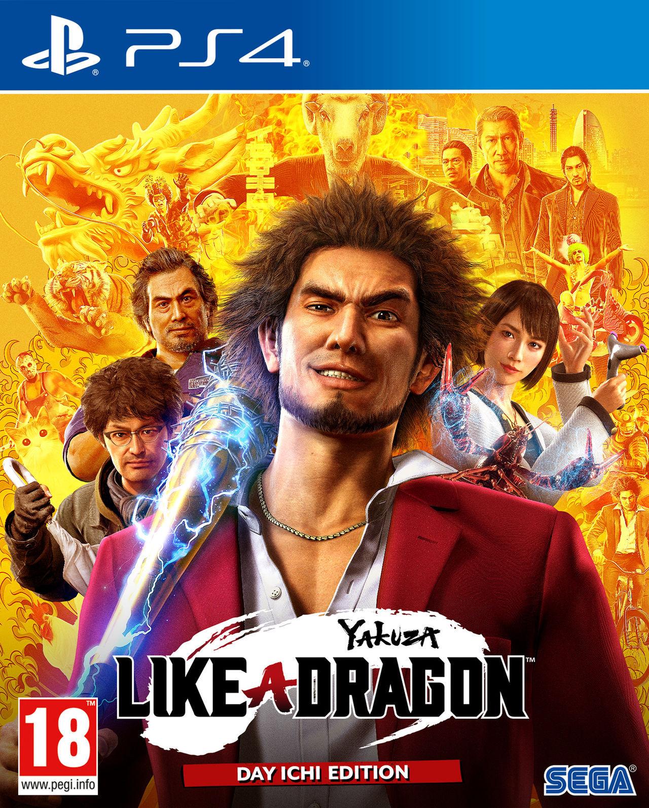 yakuza-like-a-dragon-202092911365678_1.jpg
