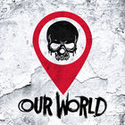 Carátula The Walking Dead: Our World para iPhone