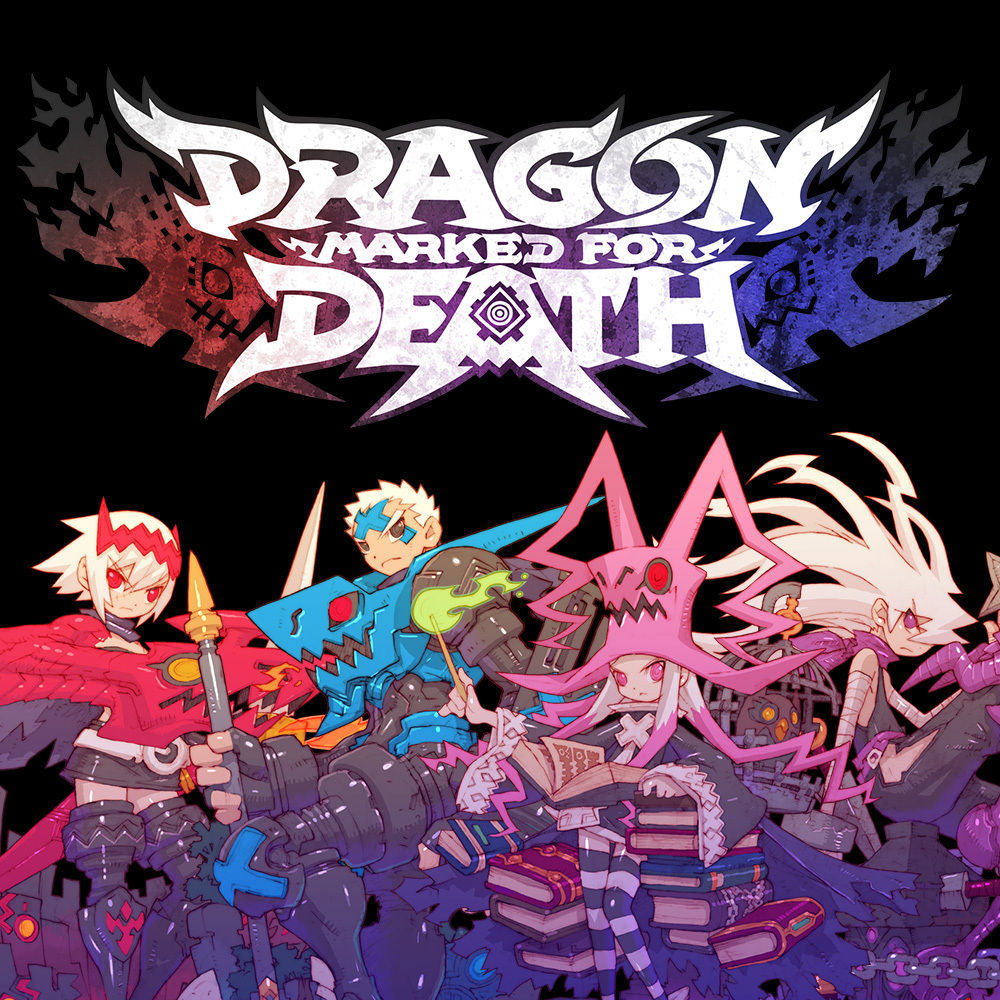dragon-marked-for-death-20191221227045_6