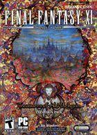 Final Fantasy XI: Treasures of Aht Urhgan para Ordenador