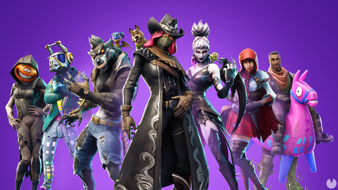 Epic has achieved a net profit of 3000 million dollars in 2018