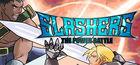 Carátula Slashers: The Power Battle para Ordenador
