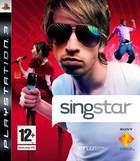 Singstar Next Gen para PlayStation 3