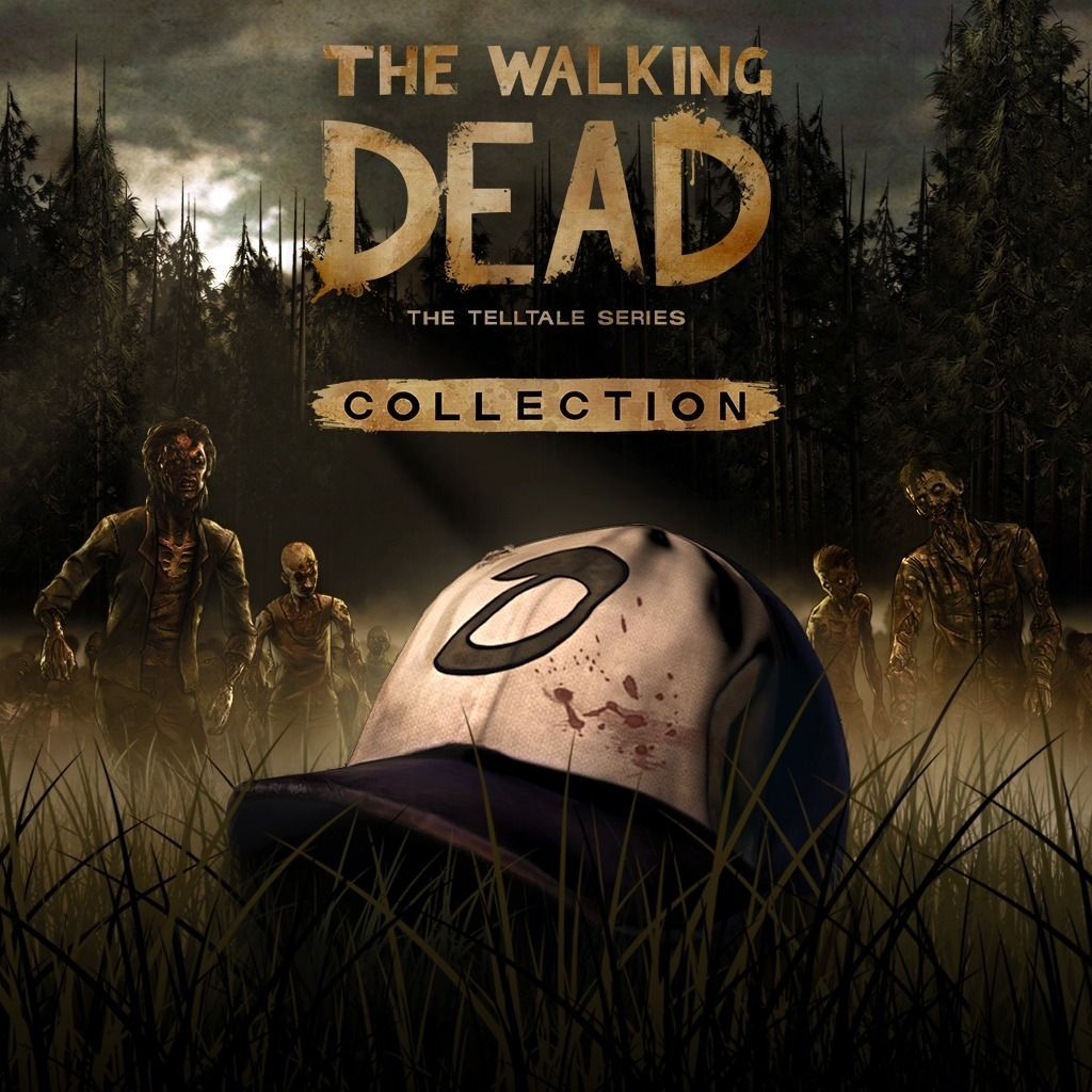 the-walking-dead-the-telltale-series-collection-2017127114145_4.jpg