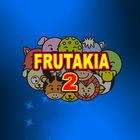 Carátula Frutakia 2 eShop para Nintendo 3DS