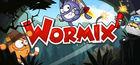 Carátula Wormix para Ordenador