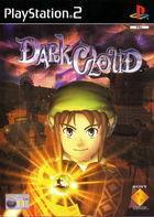 Dark Cloud para PlayStation 2