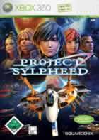 Project Sylpheed para Xbox 360