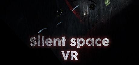 Imagen 6 de Silent Space VR para Ordenador