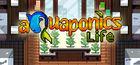 Carátula Aquaponics Life para Ordenador