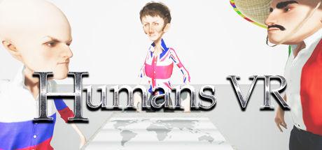 Imagen 6 de Humans VR para Ordenador