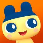Carátula My Tamagotchi Forever para iPhone