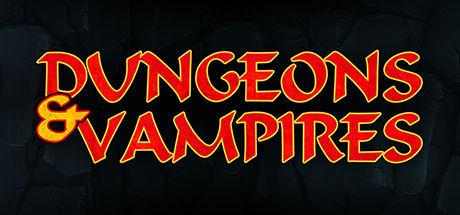 Imagen 9 de Dungeons & Vampires para Ordenador